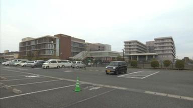 市民公開講座「健康づくりは遺伝子レベルの時代に」/済生会熊本病院 予防医療センター