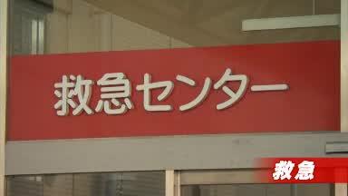 【2012】No3(救急)