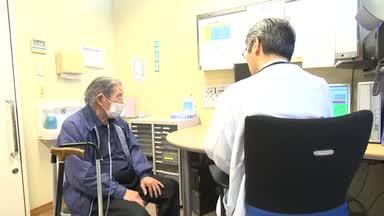 【2015】No1(肺の生活習慣病COPDとは)