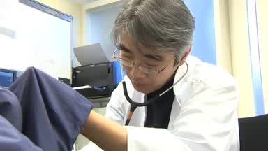 【2015】No2(COPDの治療)