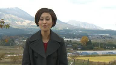 「日赤熊本健康フォーラム」