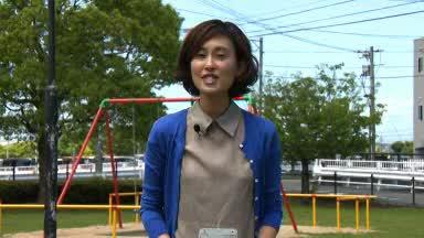 熊本赤十字病院 / やってみよう!災害医療 救急医療