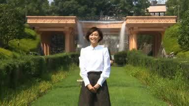 済生会熊本病院予防医療センター / もっと知りたいがんのこと~予防医療と先進医療~