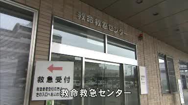 【2010】No2:(救急医療)