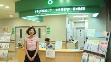 【2014】No.2:せん妄と精神腫瘍科