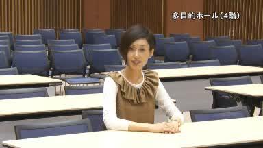 【2012】No.4:(研修・研究センターと今後の取り組み)