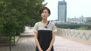 【2012】No.1(肺がんの現状と治療法)