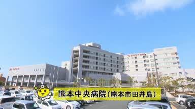 【2012】No.2(形成外科って何?)
