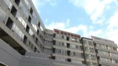 【2013】No.1(熊本中央病院概要)