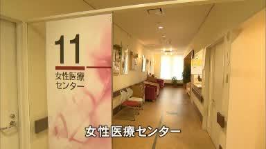 【2012】No4(その他の施設と個室的多床)