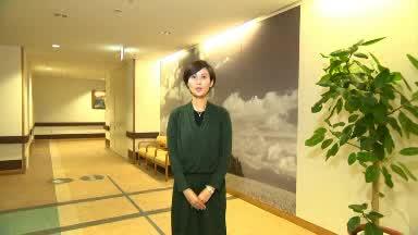 【2013】No1(くわみず病院概要)