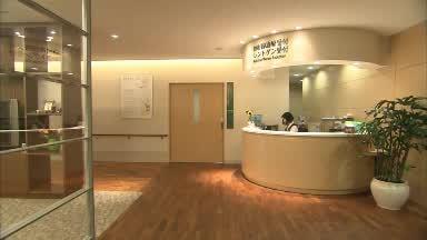 【2011】No3(強度変調放射線治療機器)