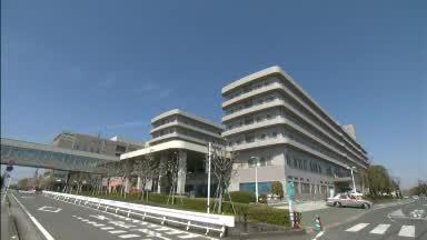 【2012】No2(救急搬送)