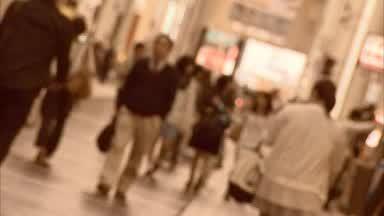 OAファイル【2012】No1(うつ病治療の専門病院)