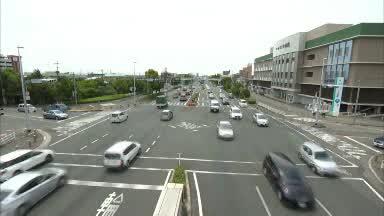OA【2011】No3:開院(平成とうや病院)