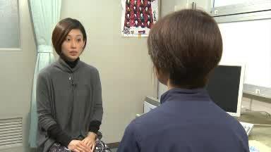 OAファイル【2012】No3(短期治療)