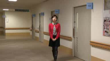 OA【2013】No1(平成とうや病院概要)