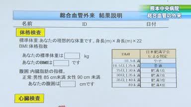 【2015】No.2(総合血管の外来の検査)