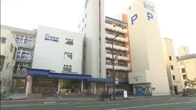【2011】No1(脊椎・関節外科の専門病院)