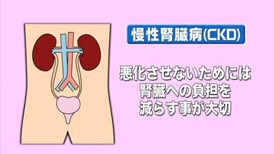 【2015】No2(食生活の見直し)