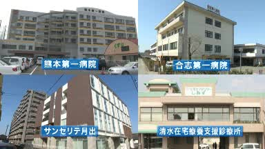 OAファイル【2012】No1(熊本第一病院)