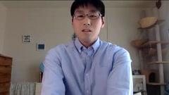発達障害について学ぶ市民セミナー② 「発達障害の子とハッピーに暮らすヒント」堀内拓人氏講話