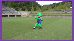 【藤ロコ体操④】 膝痛予防の運動(5種類)