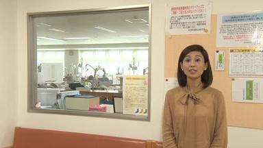 【2016】No.3透析治療と健診部門