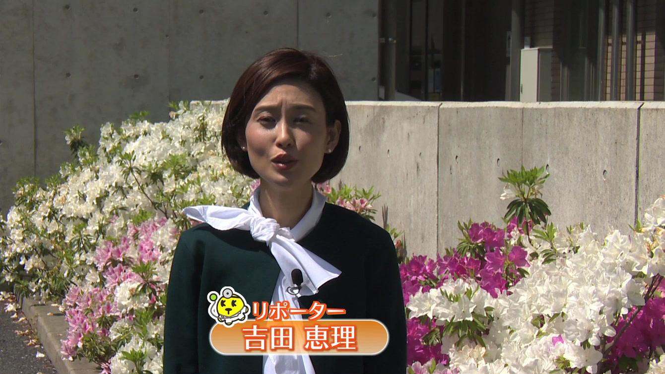「日本人のがん最多『大腸がん』」