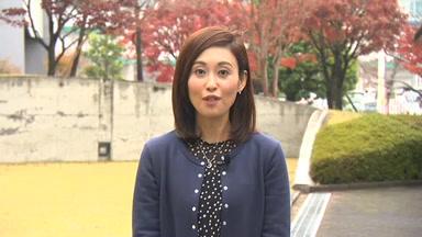 【2016】No.3(日本初!MRIガイド下前立腺生検)